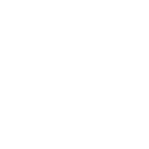 Respeto y amor por los animales